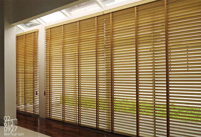 wooden-blind-031