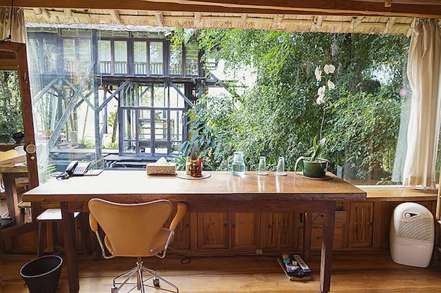 bali-interior-design-idea-15 copy