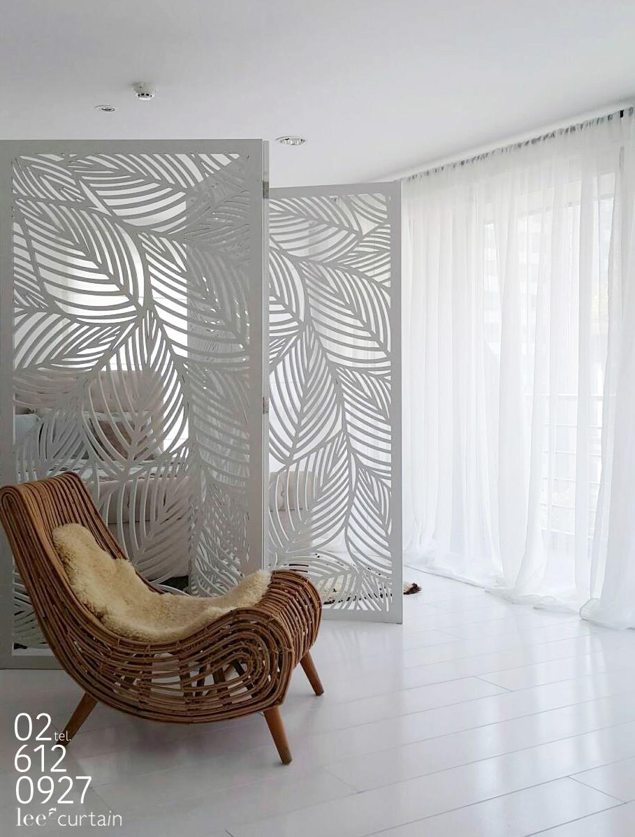 Master Amp Kids Bedroom Sukhumvit Lee Curtain Lee Curtain