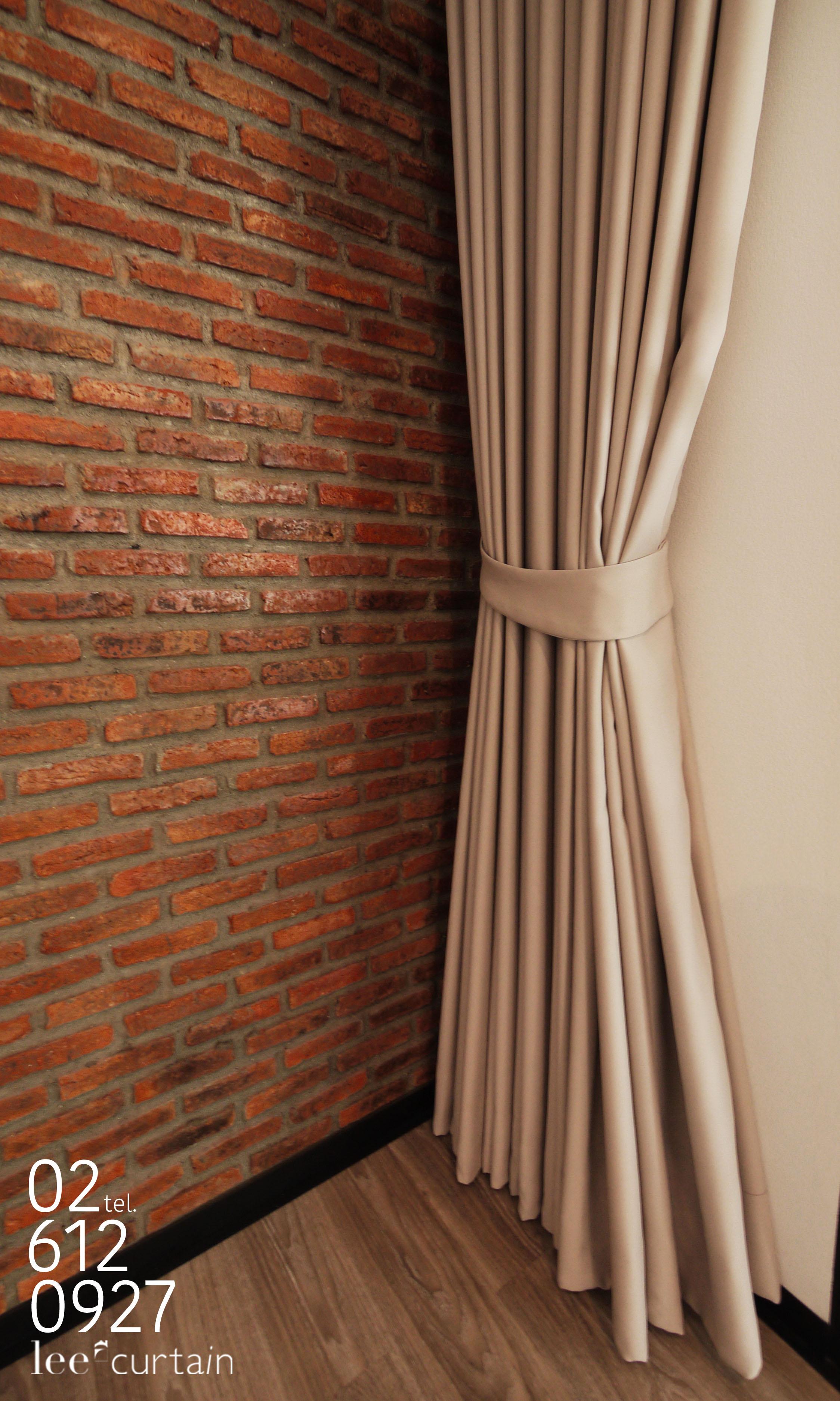 N&A Bedroom2-2 copy