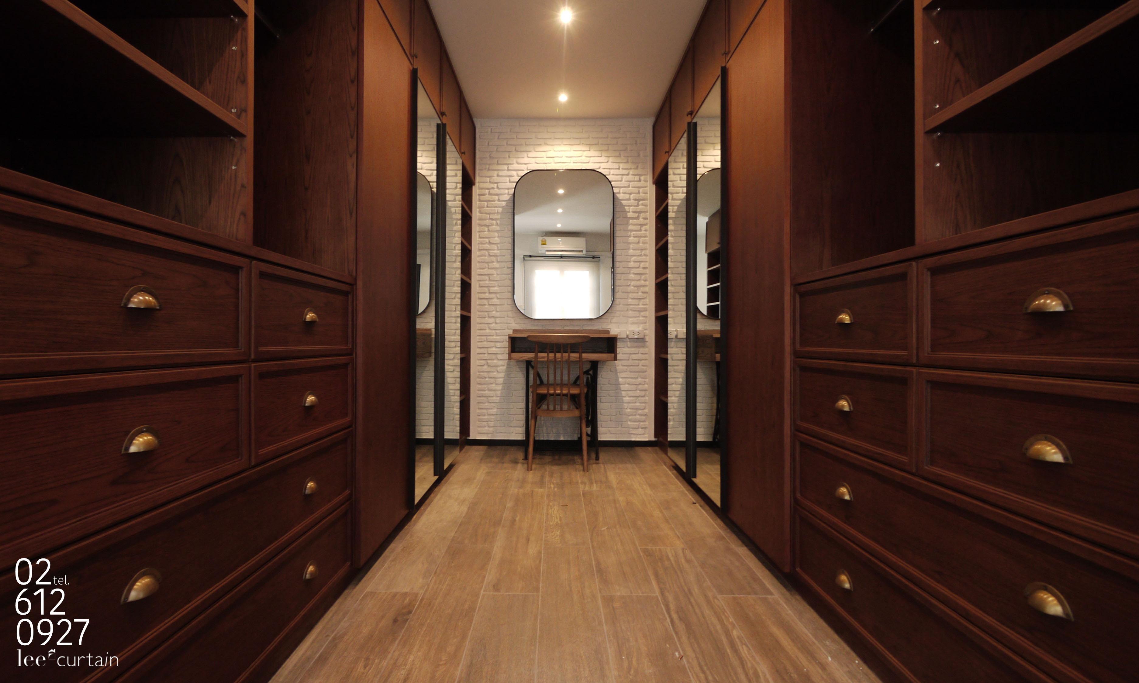 N&A walkin closet1 copy