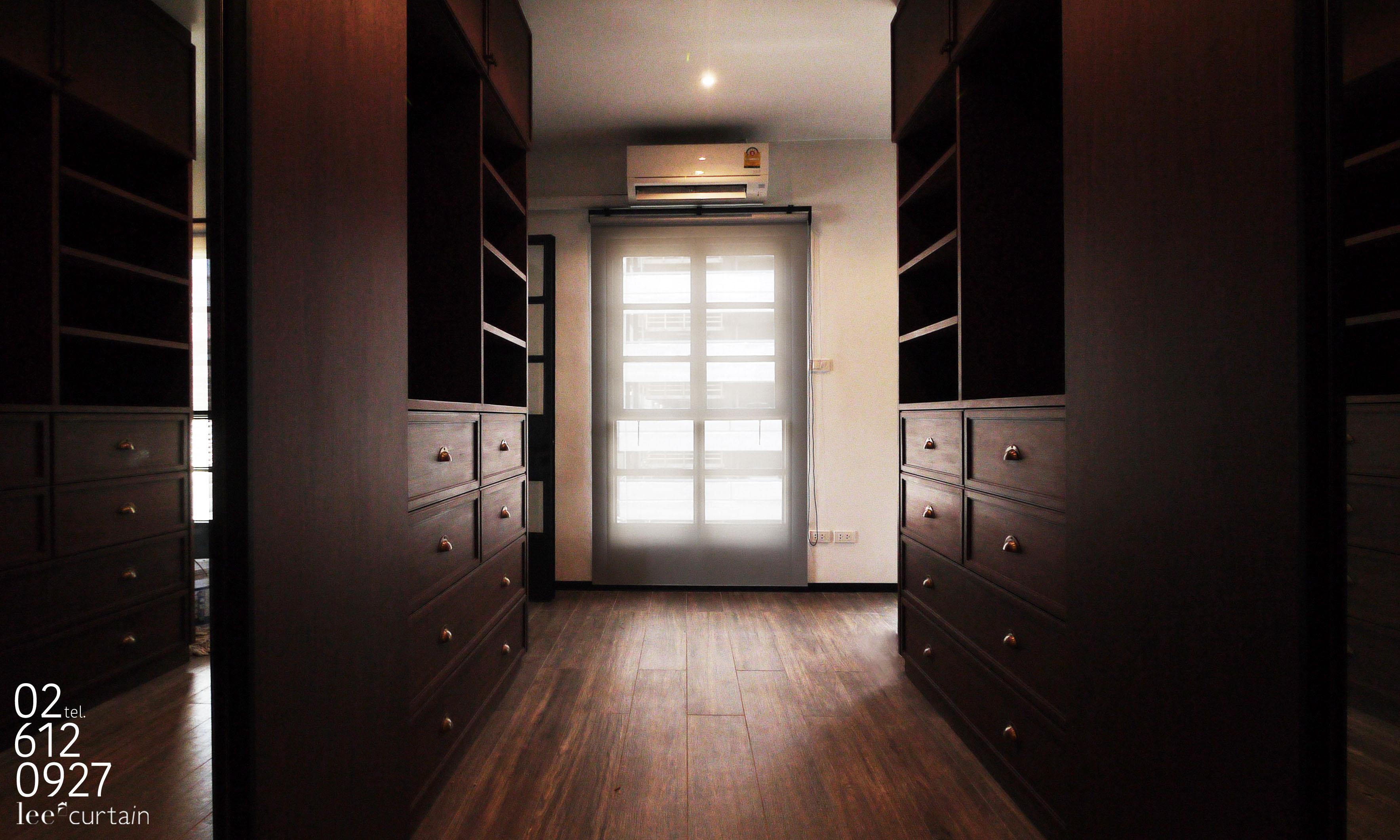 N&A walkin closet2 copy