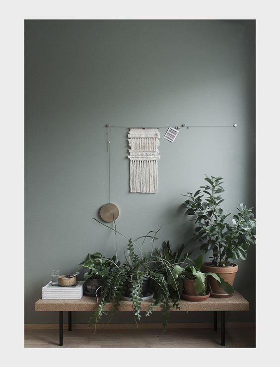 greenery29