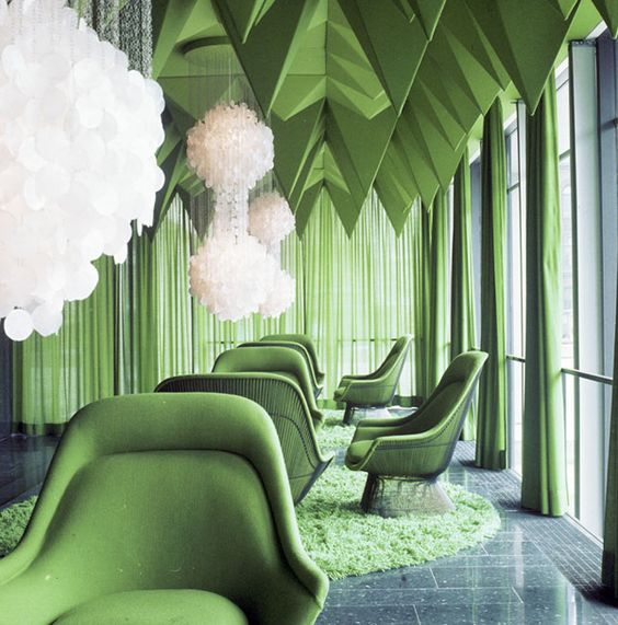 greenery4