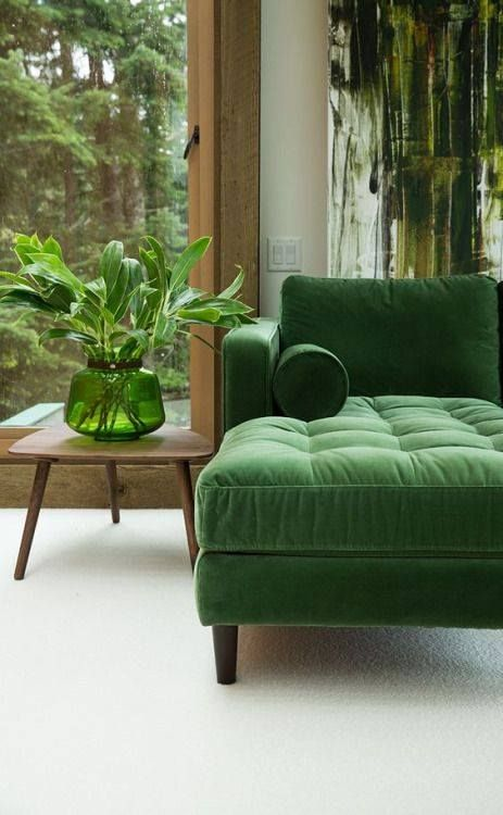 greenery43
